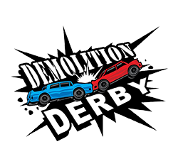 Demolition Derby Placeholder